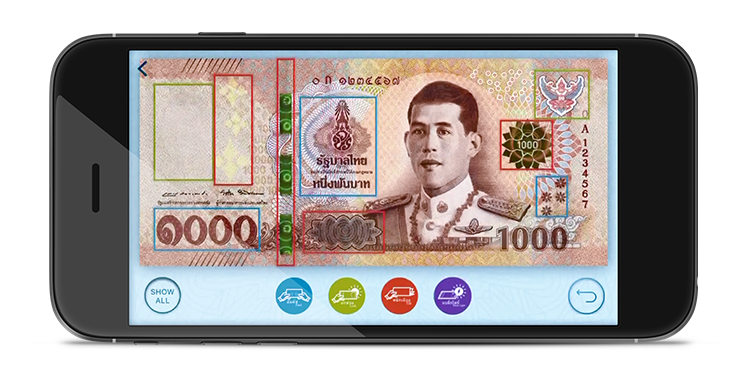 lp-currency-app-Thai-banknote2
