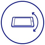 lp-currency-app-icon-03.jpg