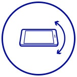 lp-currency-app-icon-03