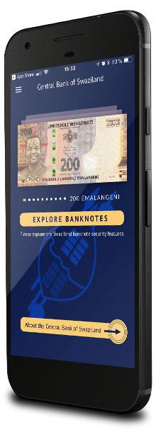 lp-currency-app-page-01N
