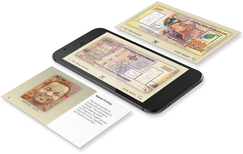lp-currency-app-page-02N.jpg