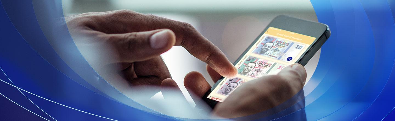 lp_currency-app-stage-1440-443N