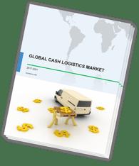 lp-dl-cash-logistics_thumbnail
