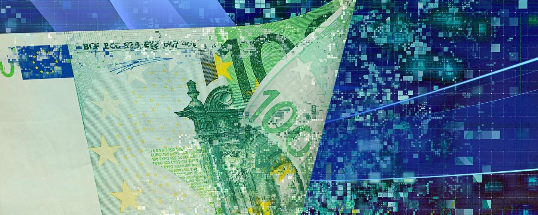 1-8-2-TRENDS_titel_geldscheine.jpg
