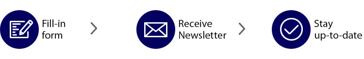 Giesecke+Devrient Newsletter