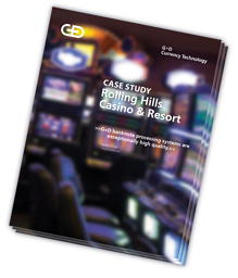 lp-dl-thumbnail-Gated_DL_Case_Study_Rolling_Hills