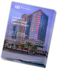 dl-casestudy-thumbnail-Island_View_Casino_Resort_Case_Study