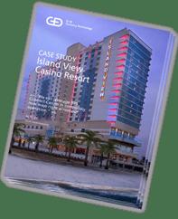 dl-casestudy-thumbnail-Island_View_Casino_Resort_Case_Study