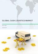dl-Study-Global_Cash_Logistics_124