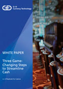 dl-whitepaper_Casino-124