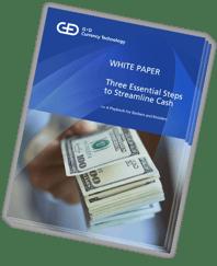 thumbnail_Whitepaper_Banker