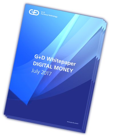 lp-dl-thumbnail-whitepaper_Digital-Money