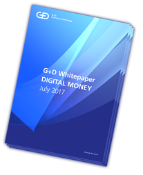 lp-dl-thumbnail-whitepaper_Digital-Money